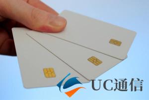 电销卡批发已经成为公司电销业务的重要工具,但是骗子太多如何避开?-UC通信